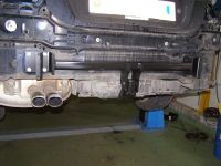 P1220061