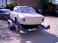 bertone001